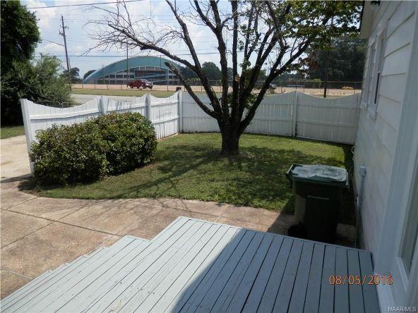 2071 Amos St., Montgomery, AL 36107 Photo 31