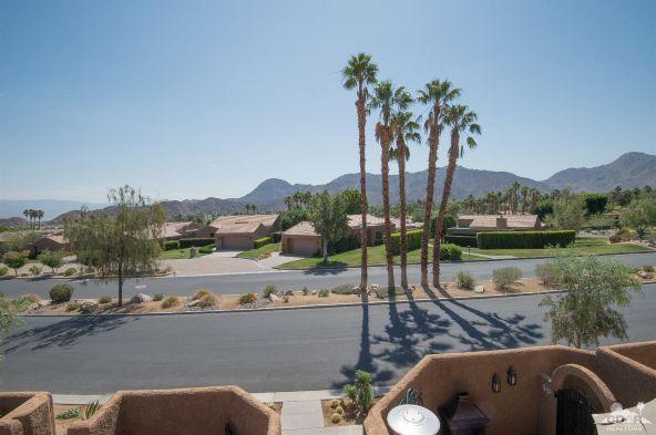 49073 Mariposa Dr., Palm Desert, CA 92260 Photo 30