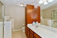 Home for sale: 2324 Foxmoor Ln., Aurora, IL 60502