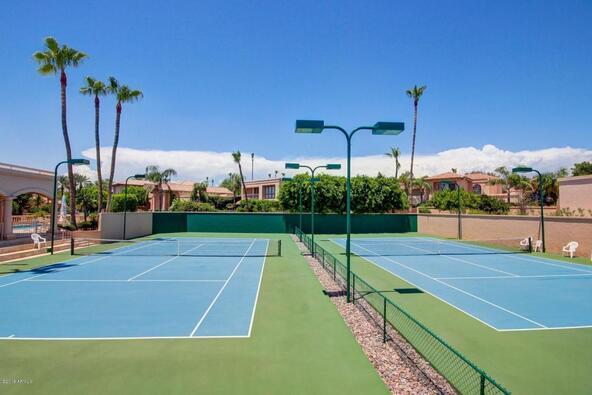 10119 E. Topaz Dr., Scottsdale, AZ 85258 Photo 118