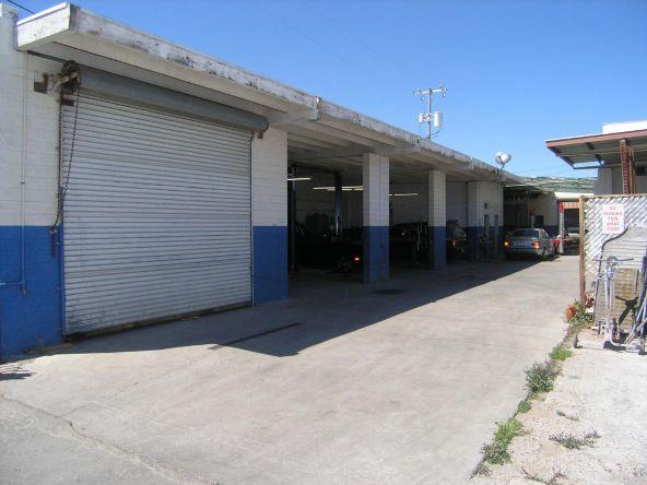635 W. Glenrosa Avenue, Phoenix, AZ 85013 Photo 21