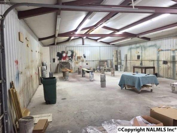 6505 Hustleville Hwy., Albertville, AL 35951 Photo 11