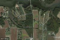 Home for sale: 6226 Suicide Bridge Rd., East New Market, MD 21631
