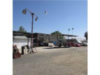 Home for sale: 10943 Kadota Avenue, Pomona, CA 91766