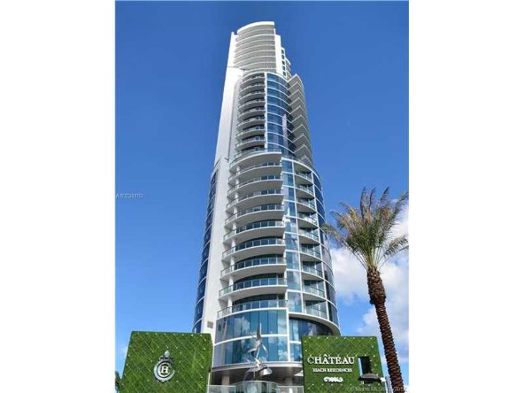 Sunny Isles Beach, FL 33160 Photo 8