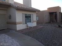 Home for sale: 3072 S. Palmer Dr., Sierra Vista, AZ 85650