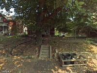 Home for sale: Voss, Belleville, IL 62220