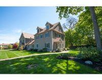 Home for sale: 1 Chrislin Way, Natick, MA 01760
