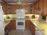Home for sale: 314 S.E. 10th St. # 108, Dania Beach, FL 33004
