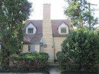 Home for sale: 1857 Bluefield Pl., Cincinnati, OH 45237