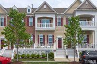 Home for sale: 10510 Sablewood Dr., Raleigh, NC 27617