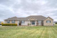 Home for sale: 2380 Sierra Ln., Carthage, MO 64836