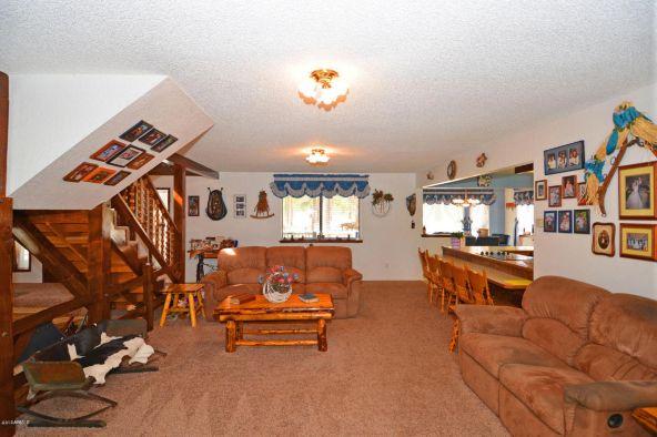 6701 N. Rain Valley Rd., Flagstaff, AZ 86004 Photo 30