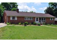 Home for sale: 1719 Elder Way, Burlington, NC 27215