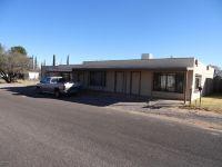 Home for sale: 203 N. Canyon Dr., Sierra Vista, AZ 85635