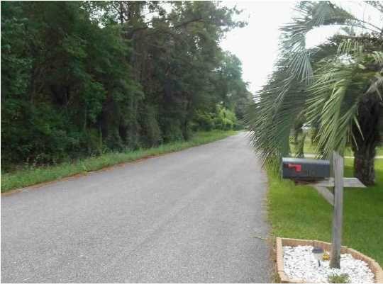 5612 Merwood Ct., Mobile, AL 36619 Photo 2