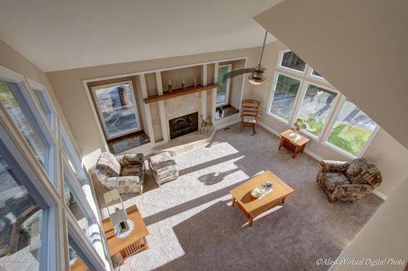 9216 Atelier Dr., Anchorage, AK 99507 Photo 28