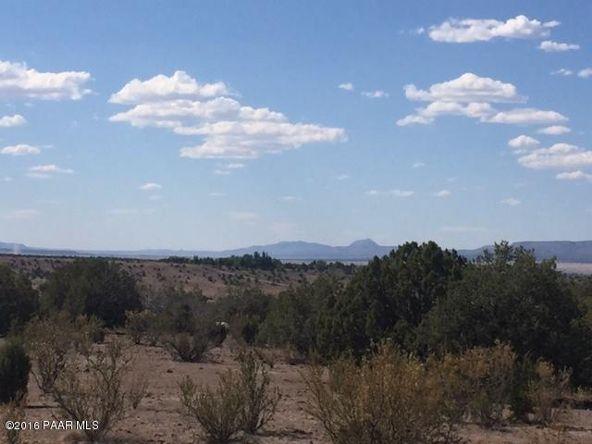 1901 W. Escondido Trail, Paulden, AZ 86334 Photo 29