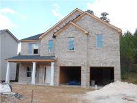 Home for sale: 5710 Union Pointe Dr., Union City, GA 30291