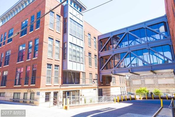 2328 Champlain St. Northwest, Washington, DC 20009 Photo 24