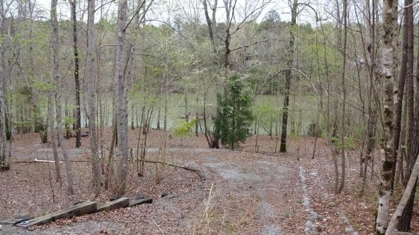 52 Wilderness Ln., Double Springs, AL 35553 Photo 7