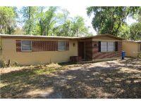 Home for sale: 2501 Shady Grove Ln., Plant City, FL 33565