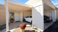 Home for sale: 1210 S. la Paz Ln., Bisbee, AZ 85603