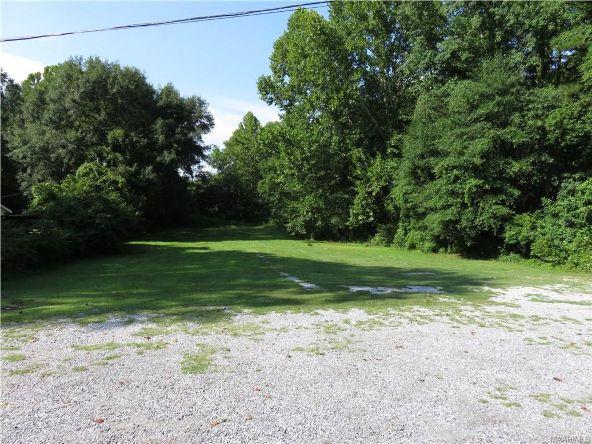 1353 Reed St., Prattville, AL 36067 Photo 5