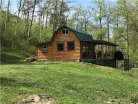 Home for sale: 13 Wild Turkey Ln., Roberts, MT 59070
