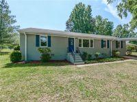 Home for sale: 796 Timberland St. S.E., Smyrna, GA 30080