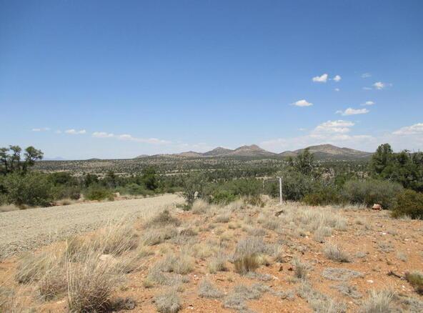 16651 N. Top View Ln., Prescott, AZ 86305 Photo 7