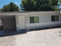 Home for sale: 4720 38th Avenue N., Saint Petersburg, FL 33713