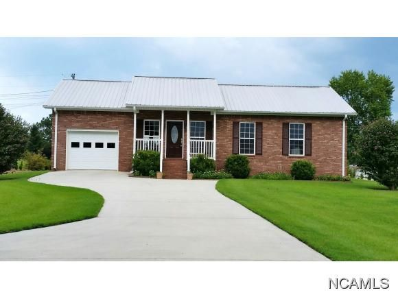 2890 Co Rd. 1466, Cullman, AL 35058 Photo 23