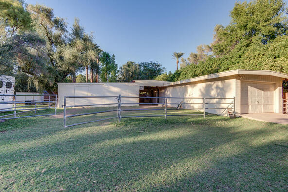 4211 N. 66th St., Scottsdale, AZ 85251 Photo 50