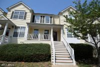 Home for sale: 1443 Nestlewood Ct., Crofton, MD 21114