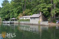 Home for sale: 3319 Blalock Goldmine Rd., Clayton, GA 30525