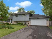Home for sale: 1n040 Farwell St., Carol Stream, IL 60188