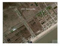 Home for sale: 1051 Honeysuckle, Crystal Beach, TX 77650