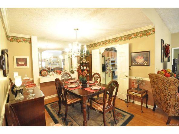 405 Caldwell Pl., Montgomery, AL 36109 Photo 21