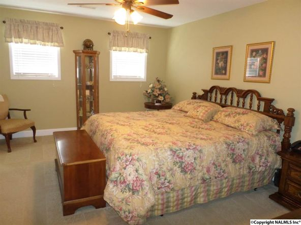 13275 County Rd. 31, Centre, AL 35960 Photo 8