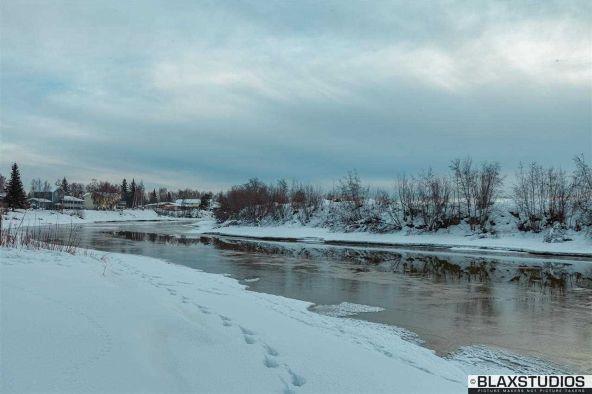 3284 Riverview Dr., Fairbanks, AK 99701 Photo 31