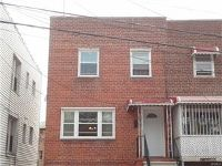 Home for sale: 3222 Pearsall Avenue, Bronx, NY 10469