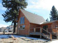 Home for sale: 42683 Moonridge, Big Bear Lake, CA 92315