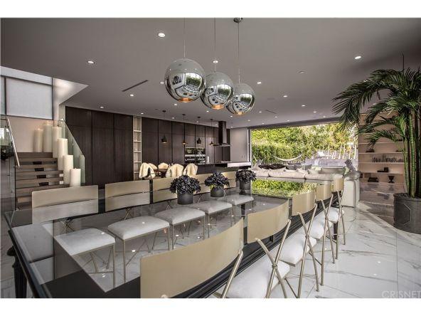 630 N. Martel Avenue, Los Angeles, CA 90036 Photo 15