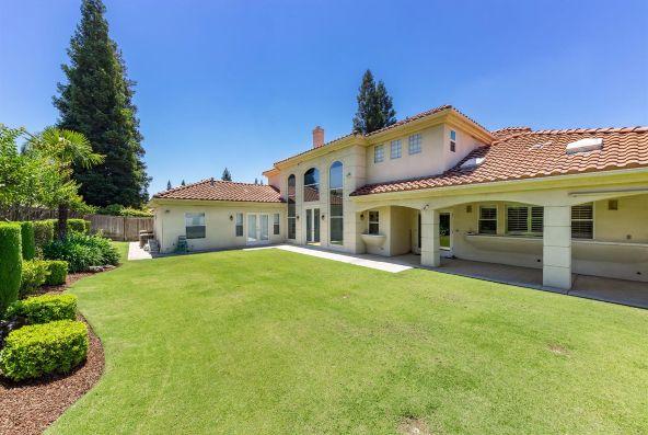 10154 N. Edgewood, Fresno, CA 93720 Photo 35