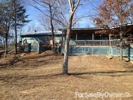9416 County Rd. 103, Mentone, AL 35984 Photo 4