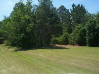 Home for sale: 0 Vanceville County Line Rd., Tifton, GA 31794