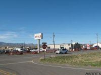 Home for sale: 3931 Az-66, Kingman, AZ 86401