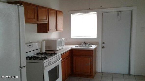 218 8th St., Casa Grande, AZ 85122 Photo 4