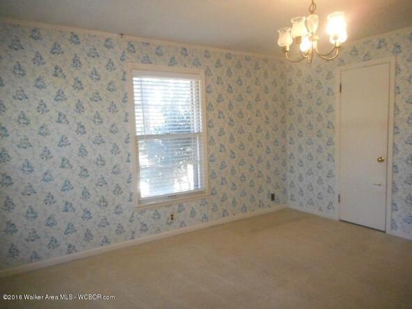 2281 Bankhead Hwy., Winfield, AL 35594 Photo 21